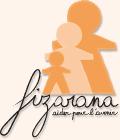 Fizarana - Aider pour l'avenir